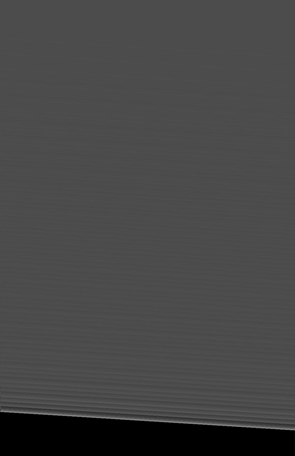 Pianeta sezione lunalogica - Degrade de gris ...